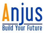 Anjus World
