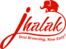 Jhalak