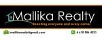 Mallika Realty