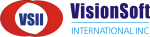 VisionSoft Inernational Inc