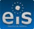 EIS Technologies Inc