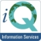 Iquadra Information Services LLC