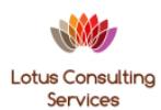 Lotus Consulting