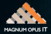 Magnum Opus IT