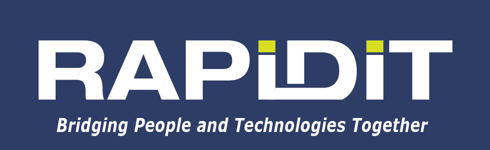 RapidIT Inc