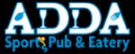 Adda Sports Pub