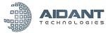 Aidant Technologies