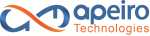Apeiro Technologies (IT Division Inc)