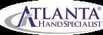Atlanta Hand Specialist
