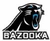 Bazooka Hunters