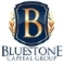 Bluestone Capital Group