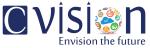 C-Vision Inc.