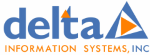Delta Information Systems Inc