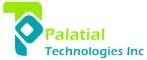 Palatial Technologies