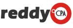 ReddyCPA, LLC