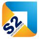 S2 Integrators LLC