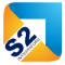 S2 Integrators LLC