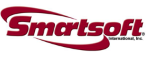 Smartsoft International Inc.