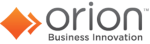 Orion System Integrators